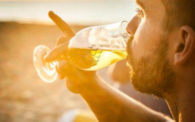 BBQ op het strand: 5 perfecte activiteiten om te combineren